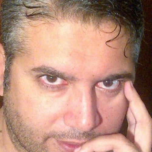 GUACO ESCULTURA's avatar