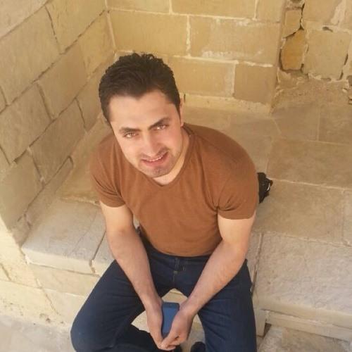 Rihan Ayoub's avatar