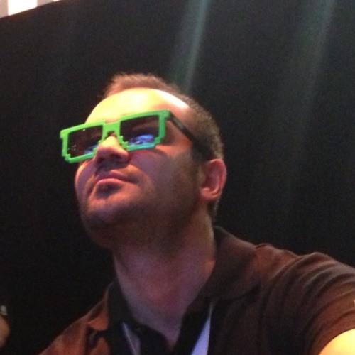 Xdrqgol's avatar