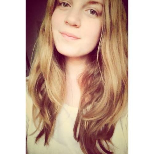 Ida Mathilde's avatar