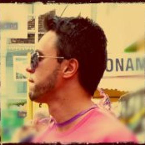 Felipe Honorato 2's avatar