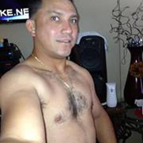 Edwin Bonilla 9's avatar