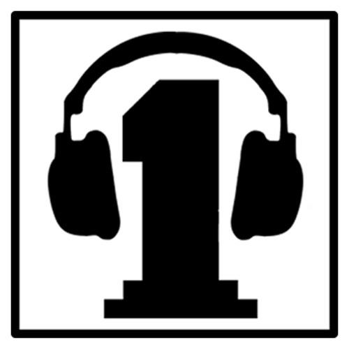 Square1Studios's avatar
