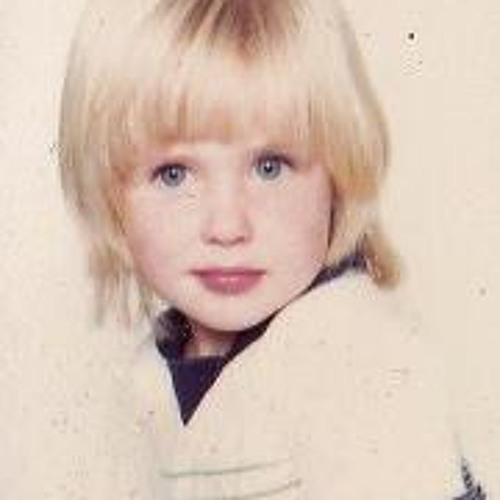 Michele Bray's avatar