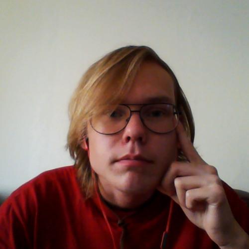 biohazard-65's avatar