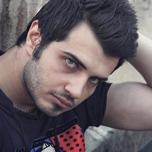Aidin Nb's avatar