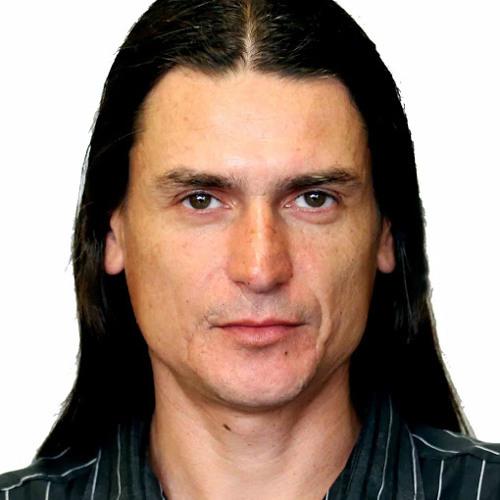 Osvaldo Birke's avatar