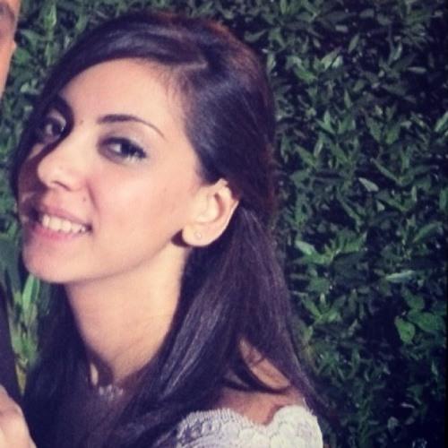 Marwa A. Mohie's avatar