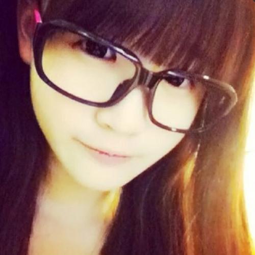 妖梦幽幽子X's avatar