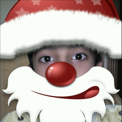 life_123's avatar