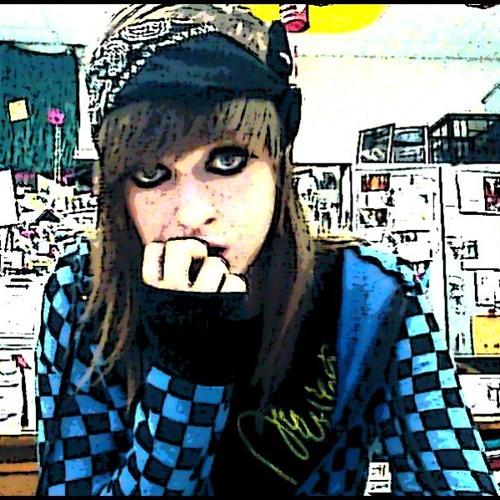 Hanna_Biersack's avatar