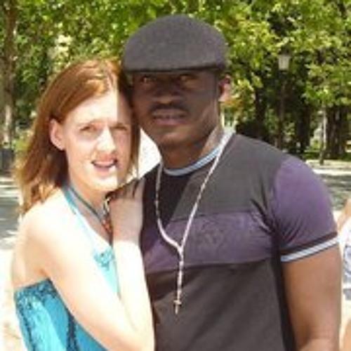 Henry Osas Omosomwan's avatar