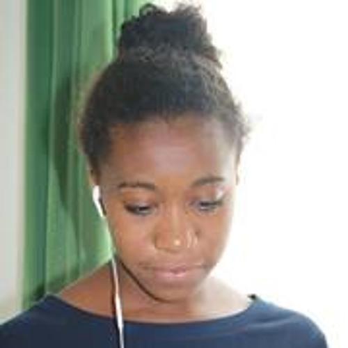 Anne-Lise Lamine's avatar