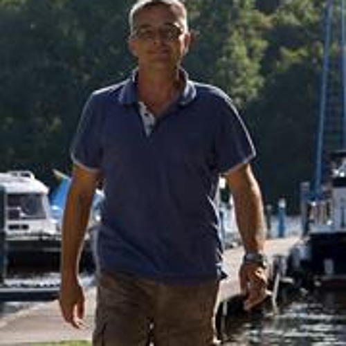 Jörg Ulrich 1's avatar