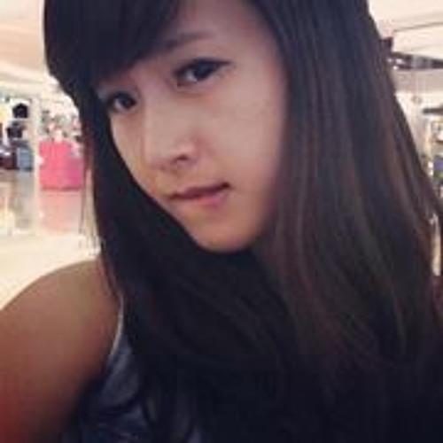 Dương Thu Thảo's avatar