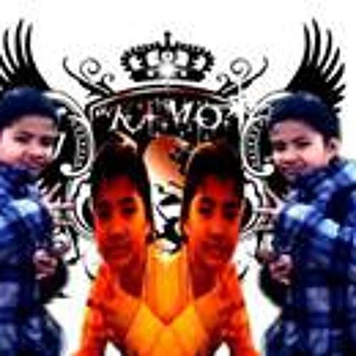 user182986587's avatar