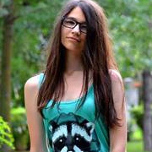 Bianca Oana 2's avatar