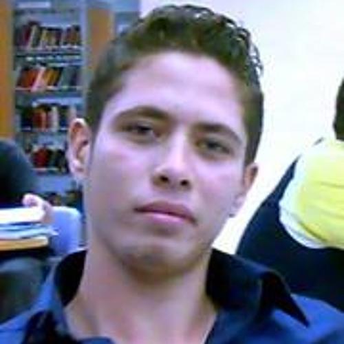 Mohammed Kandiel's avatar