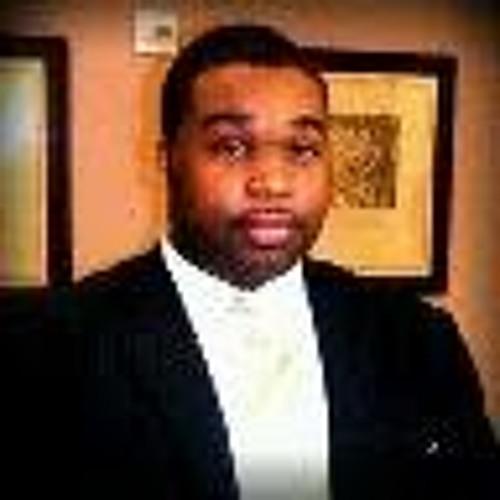Rodney Reed 1's avatar