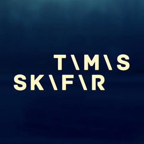 Tamas Skafar's avatar