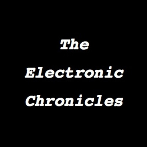 The Electronic Chronicles's avatar