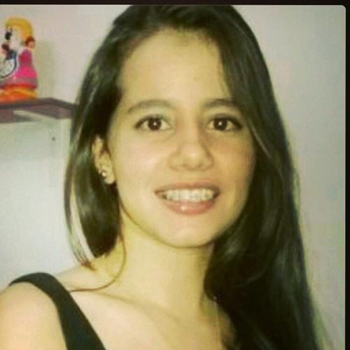 mouchaa's avatar
