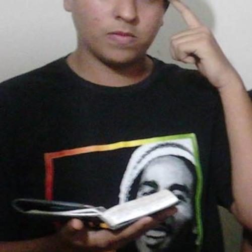 Avicena's avatar