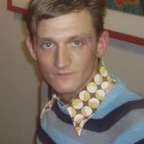 Holger Fechner's avatar