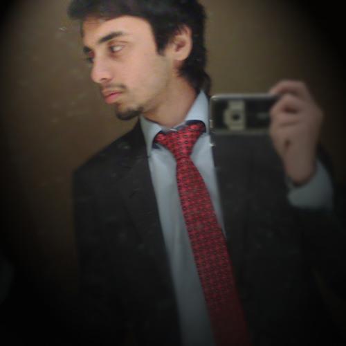 Hassan Sajid Javaid's avatar