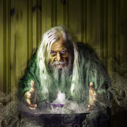 Dr.MadCloud's avatar