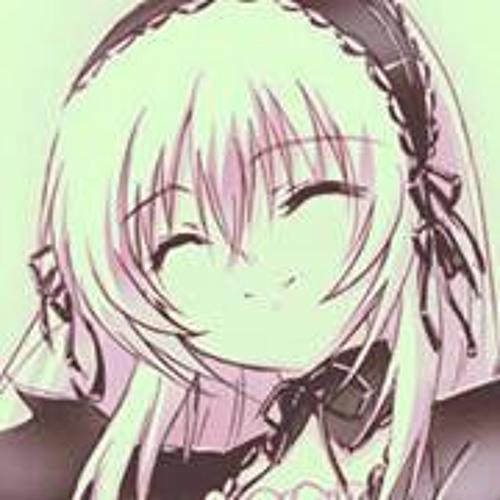Estefani Frutos XD's avatar