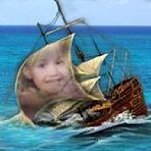 Princess Nourhan 5's avatar