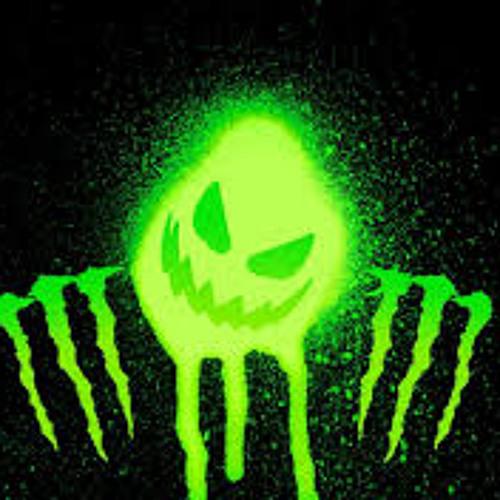 user845141072's avatar