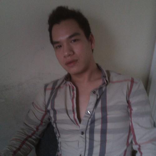 user451250070's avatar