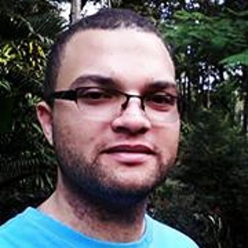 Higor Leal 2's avatar