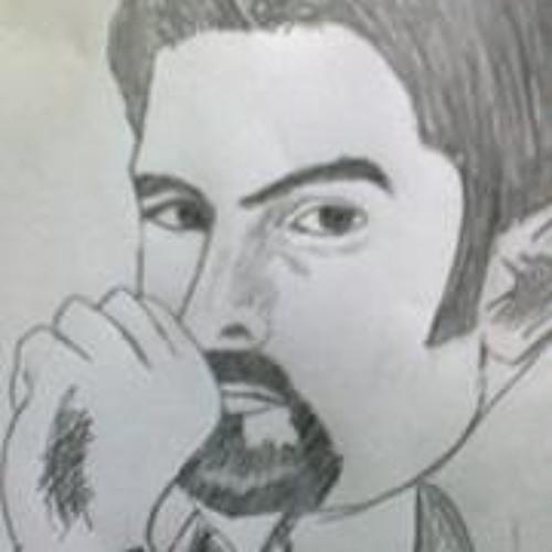 Ali Naqvi 17's avatar