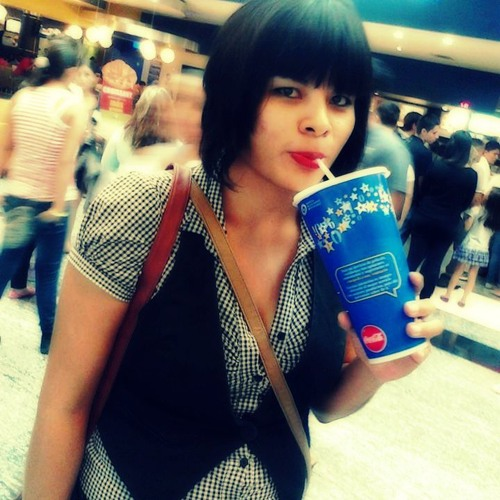 Marilú García 1's avatar