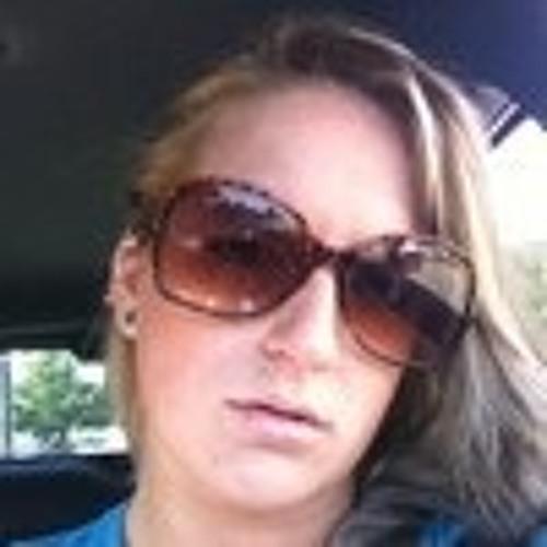 kootskourts's avatar