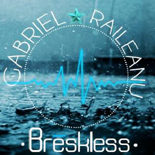 Breskless No Fear(RmX)