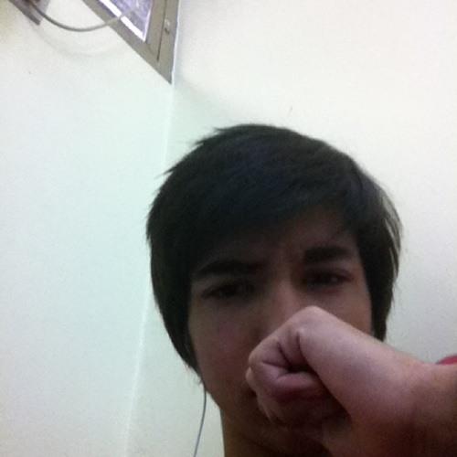 JonathanVanzo's avatar