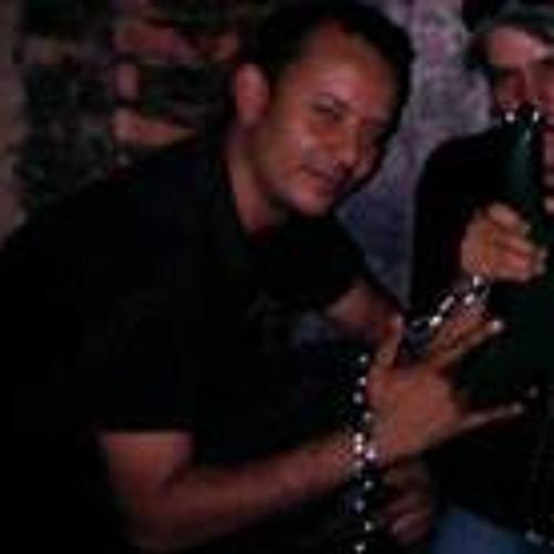 Araujo Carlos 1's avatar