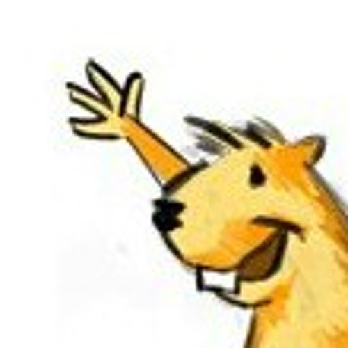 andrewlxw's avatar