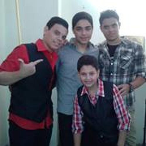 Ayman Ahmad 4's avatar