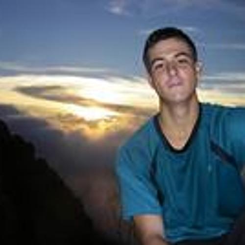 Bruno Moreira 66's avatar