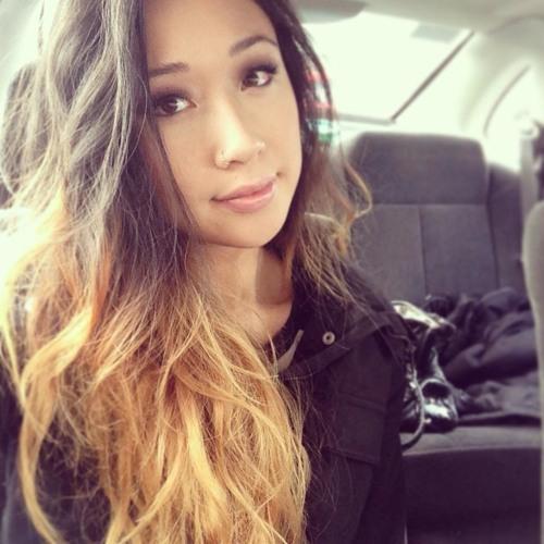 Dalya Derbie2's avatar