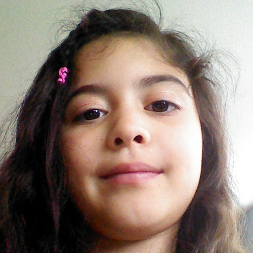 emilysicey1's avatar