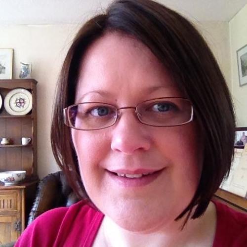 KathrynRuthD's avatar