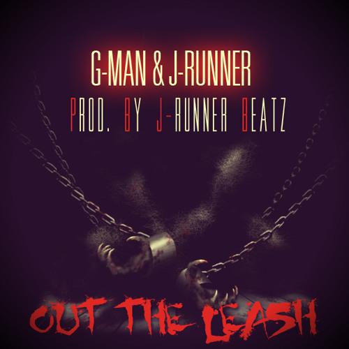 G-man..'s avatar