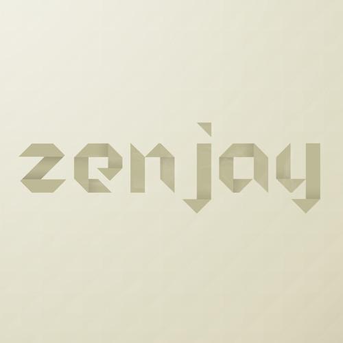 ZenjayMusic's avatar