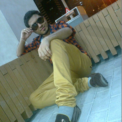achu pop's avatar
